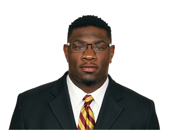 https://a.espncdn.com/i/headshots/college-football/players/full/4035604.png