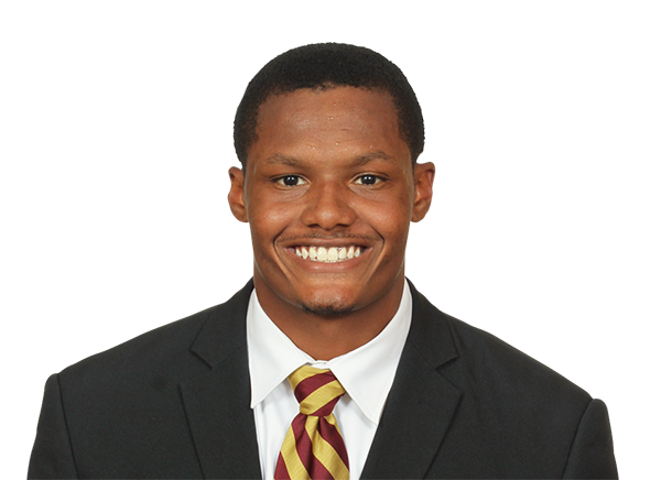 https://a.espncdn.com/i/headshots/college-football/players/full/4035605.png