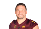 https://a.espncdn.com/i/headshots/college-football/players/full/4035606.png