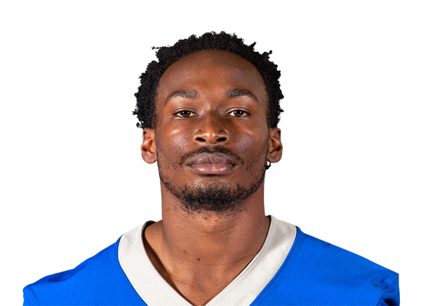 https://a.espncdn.com/i/headshots/college-football/players/full/4035607.png