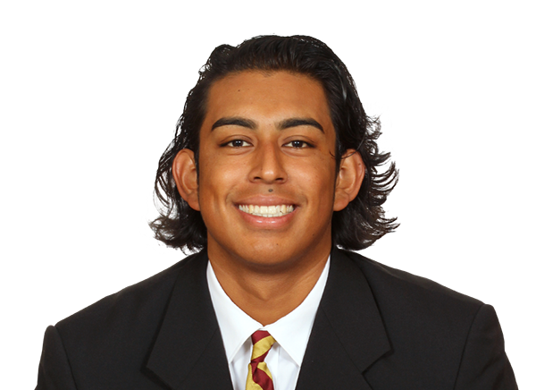 https://a.espncdn.com/i/headshots/college-football/players/full/4035608.png