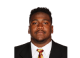 https://a.espncdn.com/i/headshots/college-football/players/full/4035609.png