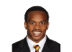 https://a.espncdn.com/i/headshots/college-football/players/full/4035610.png