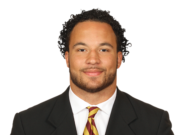 https://a.espncdn.com/i/headshots/college-football/players/full/4035611.png