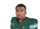 https://a.espncdn.com/i/headshots/college-football/players/full/4035613.png