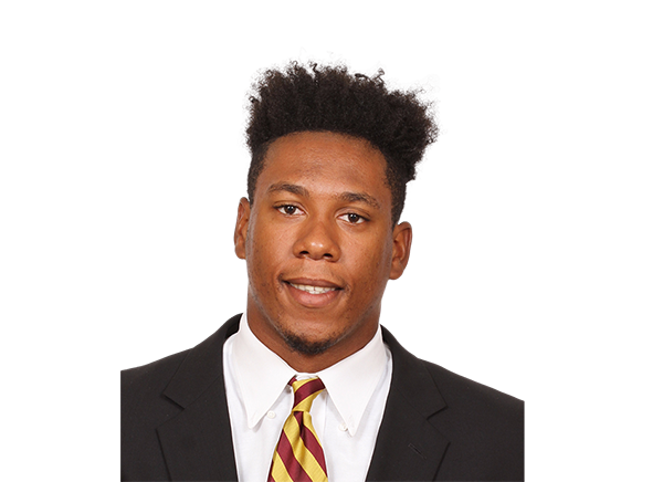 https://a.espncdn.com/i/headshots/college-football/players/full/4035614.png