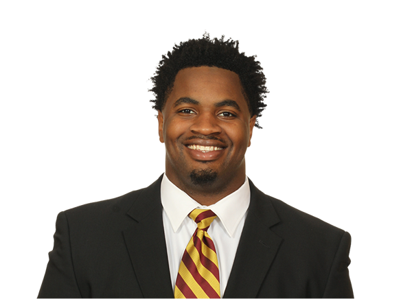https://a.espncdn.com/i/headshots/college-football/players/full/4035620.png
