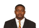 https://a.espncdn.com/i/headshots/college-football/players/full/4035621.png