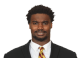 https://a.espncdn.com/i/headshots/college-football/players/full/4035625.png