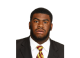 https://a.espncdn.com/i/headshots/college-football/players/full/4035627.png