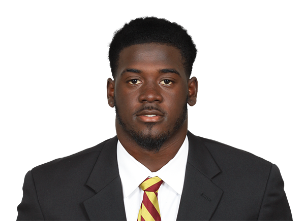 https://a.espncdn.com/i/headshots/college-football/players/full/4035628.png