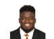 https://a.espncdn.com/i/headshots/college-football/players/full/4035629.png