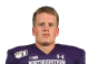 https://a.espncdn.com/i/headshots/college-football/players/full/4035633.png