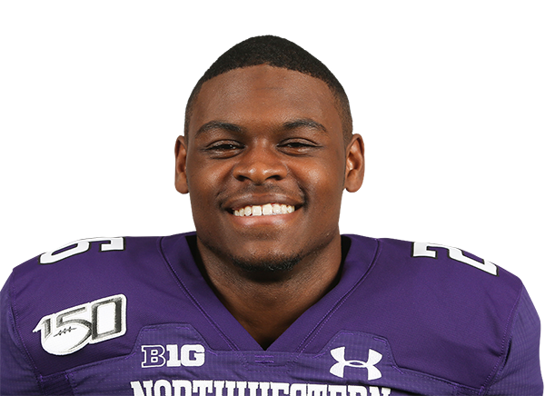 https://a.espncdn.com/i/headshots/college-football/players/full/4035634.png