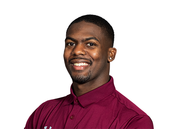 https://a.espncdn.com/i/headshots/college-football/players/full/4035635.png
