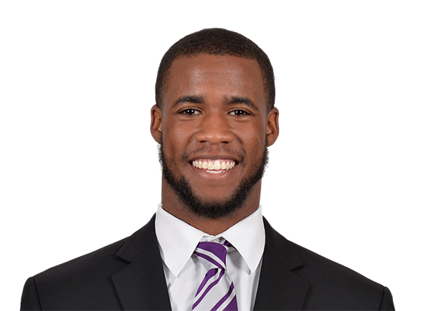 https://a.espncdn.com/i/headshots/college-football/players/full/4035636.png