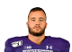 https://a.espncdn.com/i/headshots/college-football/players/full/4035637.png