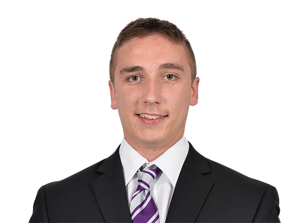 https://a.espncdn.com/i/headshots/college-football/players/full/4035640.png