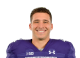 https://a.espncdn.com/i/headshots/college-football/players/full/4035641.png