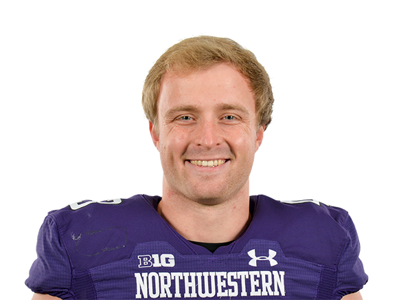 https://a.espncdn.com/i/headshots/college-football/players/full/4035642.png