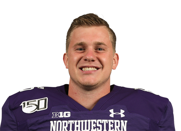 https://a.espncdn.com/i/headshots/college-football/players/full/4035643.png