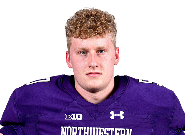 https://a.espncdn.com/i/headshots/college-football/players/full/4035644.png