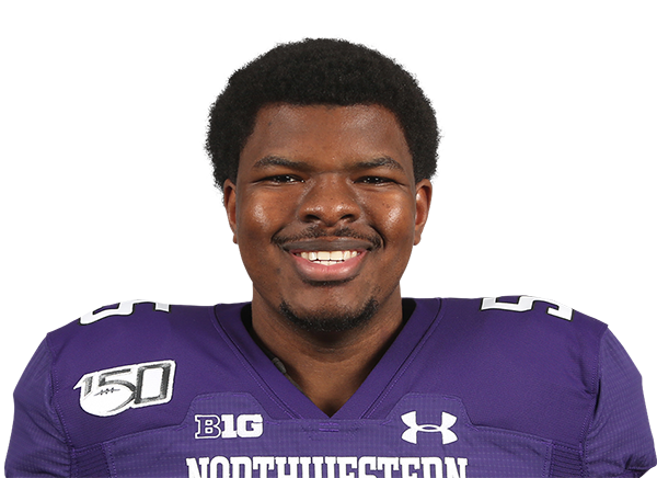 https://a.espncdn.com/i/headshots/college-football/players/full/4035645.png