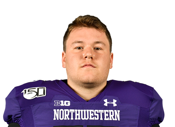 https://a.espncdn.com/i/headshots/college-football/players/full/4035646.png