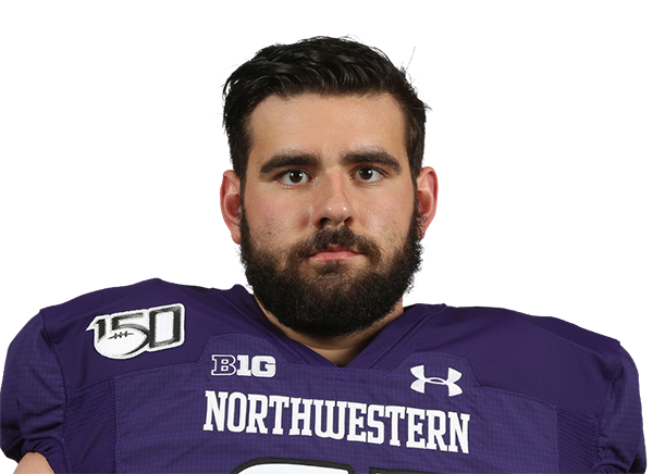 https://a.espncdn.com/i/headshots/college-football/players/full/4035647.png