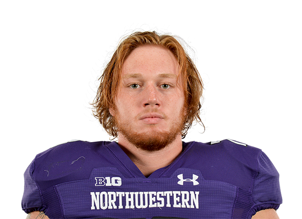 https://a.espncdn.com/i/headshots/college-football/players/full/4035649.png