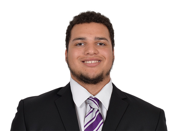 https://a.espncdn.com/i/headshots/college-football/players/full/4035650.png