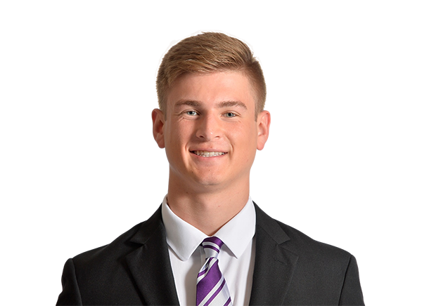 https://a.espncdn.com/i/headshots/college-football/players/full/4035653.png