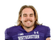 https://a.espncdn.com/i/headshots/college-football/players/full/4035654.png