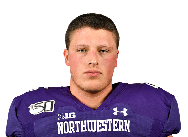 https://a.espncdn.com/i/headshots/college-football/players/full/4035657.png