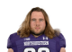 https://a.espncdn.com/i/headshots/college-football/players/full/4035659.png