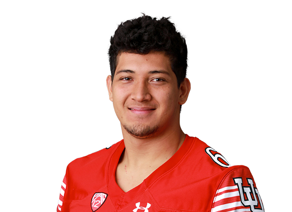 https://a.espncdn.com/i/headshots/college-football/players/full/4035660.png
