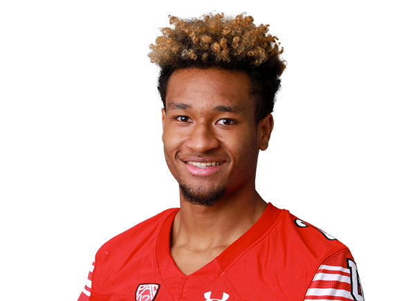 https://a.espncdn.com/i/headshots/college-football/players/full/4035661.png