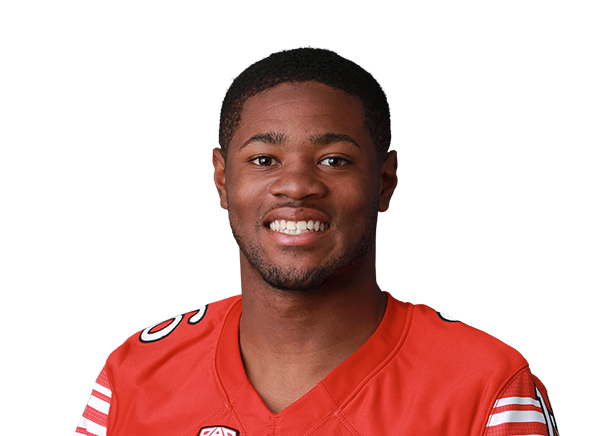 https://a.espncdn.com/i/headshots/college-football/players/full/4035663.png