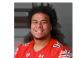 https://a.espncdn.com/i/headshots/college-football/players/full/4035666.png