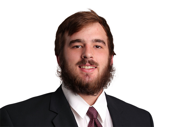 https://a.espncdn.com/i/headshots/college-football/players/full/4035667.png