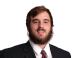 https://a.espncdn.com/i/headshots/college-football/players/full/4035667.png