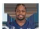 https://a.espncdn.com/i/headshots/college-football/players/full/4035670.png