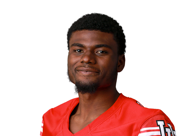 https://a.espncdn.com/i/headshots/college-football/players/full/4035671.png