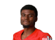 https://a.espncdn.com/i/headshots/college-football/players/full/4035671.png