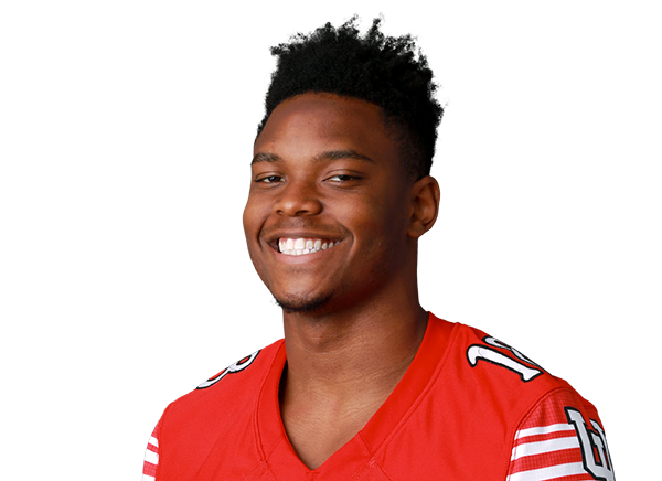 https://a.espncdn.com/i/headshots/college-football/players/full/4035672.png