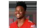 https://a.espncdn.com/i/headshots/college-football/players/full/4035672.png