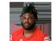 https://a.espncdn.com/i/headshots/college-football/players/full/4035676.png