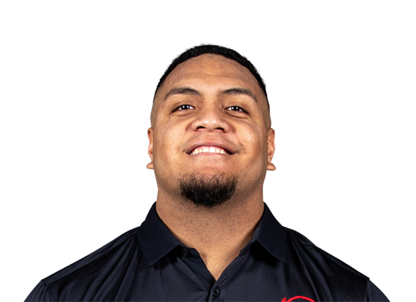 https://a.espncdn.com/i/headshots/college-football/players/full/4035678.png