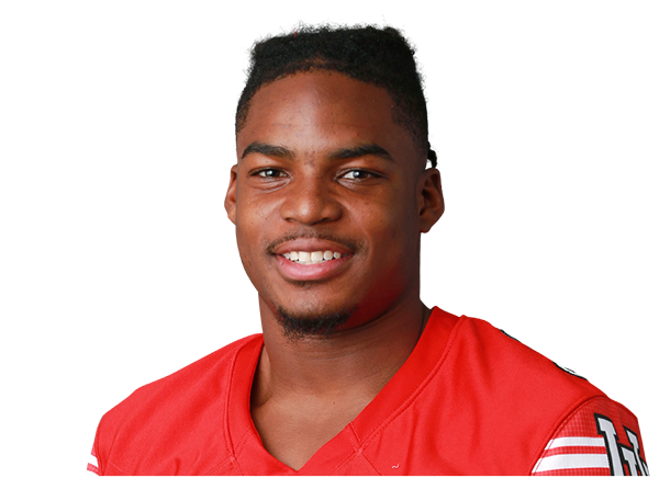 https://a.espncdn.com/i/headshots/college-football/players/full/4035680.png