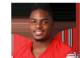 https://a.espncdn.com/i/headshots/college-football/players/full/4035680.png